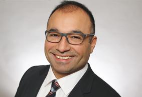 lawyer dr oktay caglar