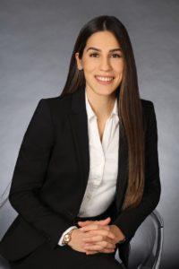 attorney seyma soydemir